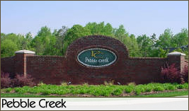 pebblecreek2